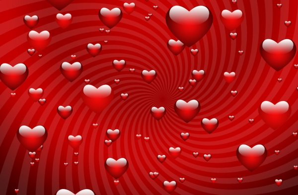 valentines-day-twitter-backgrounds-14th-february-2014-image1
